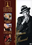 James Stewart: Columbia Screen Legends Collection (Bell, Book, and Candle / The Man from Laramie / Anatomy of a Murder)