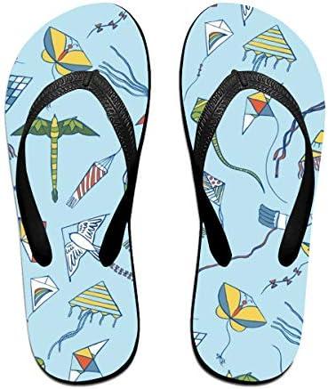 ビーチシューズ カイト ビーチサンダル 島ぞうり 夏 サンダル ベランダ 痛くない 滑り止め カジュアル シンプル おしゃれ 柔らかい 軽量 人気 室内履き アウトドア 海 プール リゾート ユニセックス