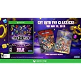 SEGA Genesis Classics for Xbox One - Classics Edition