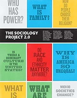 Sociology Help! 3 Main elements of a sociological imagination?