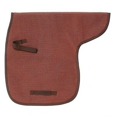 tough-1-air-flow-shock-absorber-pvc-aussie-saddle-pad