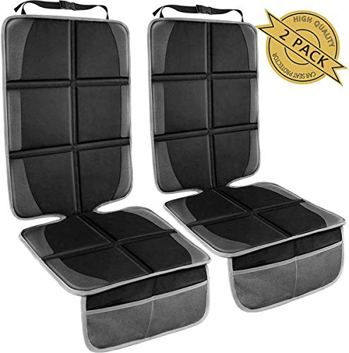 Car Seat Protector2 Pack