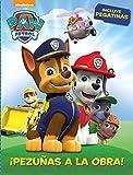 El gran libro de Paw Patrol Paw Patrol | Patrulla Canina