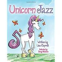 Unicorn Jazz