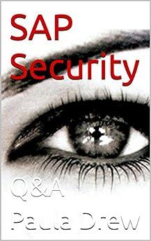 Amazon.com: SAP ERP Security & Authorizations bible: sap