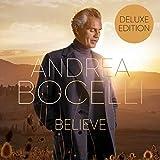 Believe [Deluxe