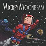 Mickey Moonbeam, Mike Brownlow, 1582347042