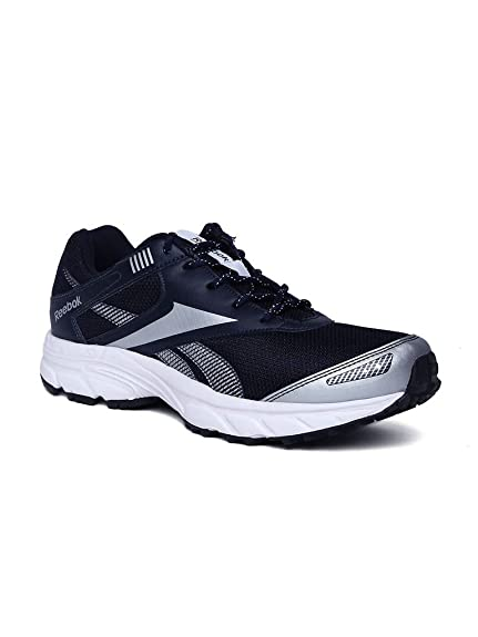 ca9c3aacb5310 Reebok Men s Exclusive Runner Lp Multi-Color Running Shoes - 14 UK  Buy  Online at Low Prices in India - Amazon.in