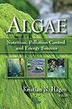 Algae, , 1606920081