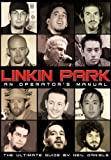 Linkin Park: An Operator's Manual