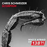 Scorpion (Extended Mix)