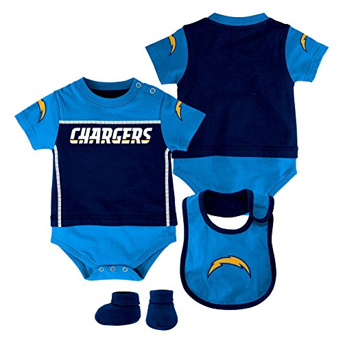 San Diego Chargers For Sale: Top Best 5 San Diego Chargers Youth Jersey For Sale 2017