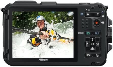 Nikon 26293 product image 2