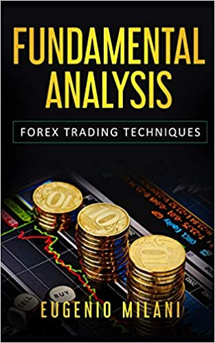 Books fundamental analysis forex money earning sites india without investment
