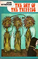 [B.O.O.K] The Day of the Triffids D.O.C