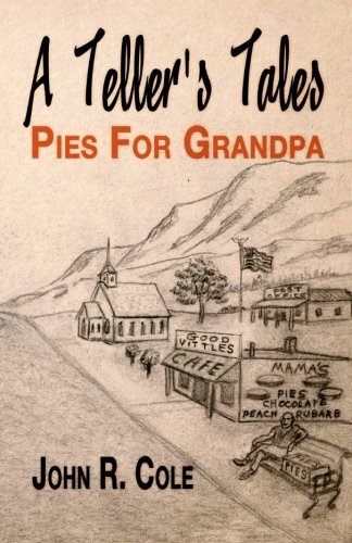 a-tellers-tales-pies-for-grandpa