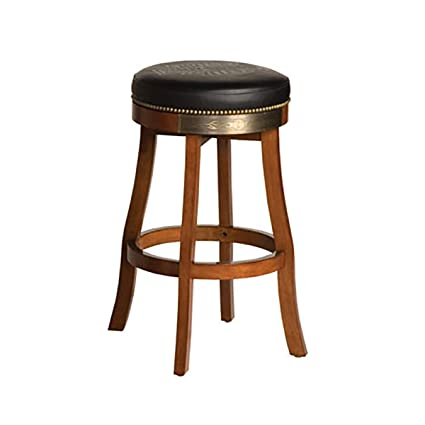 Pleasant Amazon Com Harley Davidson Bar Shield Flames Bar Stool Caraccident5 Cool Chair Designs And Ideas Caraccident5Info
