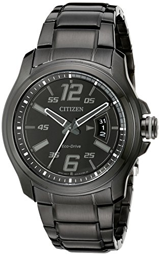 Drive-From-Citizen-Eco-Drive-Mens-AW1354-82E-HTM-Watch