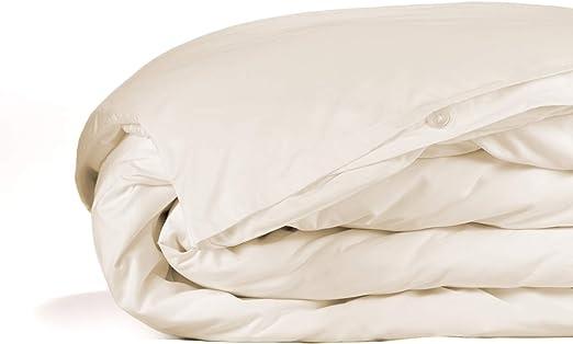 l.l. bean pima cotton percale
