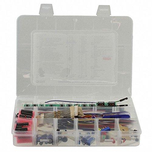ADALP2000 Analog Parts Kit