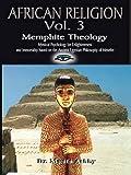 African Religion Vol. 3