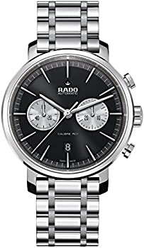 Rado Diamaster R14070173 Automatic Sapphire Men's Watch