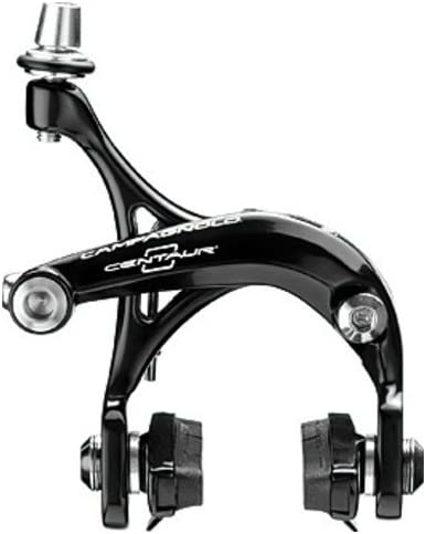 Campagnolo Centaur Dual - Juego de Frenos para Bicicleta: Amazon ...