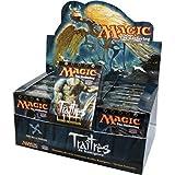 MTG - Carte Magic - Traîtres de Kamigawa Lot de 3 Deck Noire Dévotion, Nid de rats et Ninjutsu - Neuf VF
