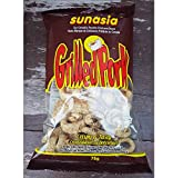 SUNASIA Grilled Original Flavor Chicharon 75g