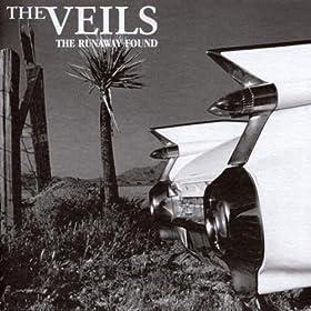 Amazon Com The Leavers Dance The Veils Mp3 Downloads