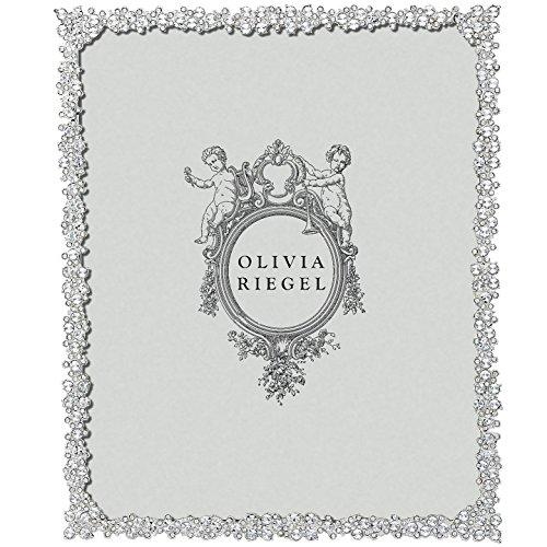 ystal 8x10 frame by Olivia Riegel - 8x10 ()