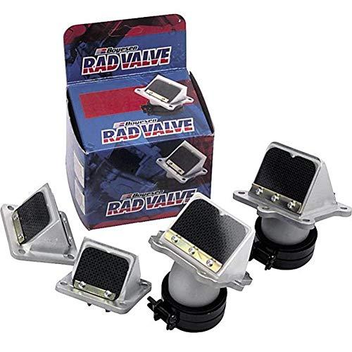 Boyesen RAD-30C Rad Valve (Boyesen Rad Valve)