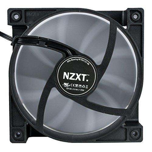high airflow 120mm fan - 4