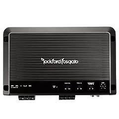 New Rockford Fosgate Prime 1200 Watt Class D 1 channel Amplifier