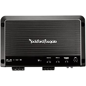 amazon com alpine pdxm12 1200w mono rms digital amplifier cell rockford fosgate prime 1 200 watt class d 1 channel amplifier