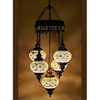 Chandelier ceiling lights turkish lamps hanging mosaic lights turkish moroccan mosaic glass chandelier lights hanging ceiling lamps aloadofball Choice Image