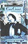Coco Chanel : La passion foudroyée par Troubac