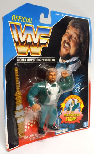 wwe-wwf-million-dollar-man-ted-dibiase-45-action-figure-1990-hasbro