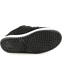 Amazon.com: Black - Loafers & Slip-Ons / Shoes: Clothing, Shoes & Jewelry
