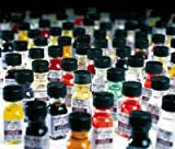 LorAnn Hard Candy Flavoring Oils 24 Pack YOU PICK THE FLAVORS