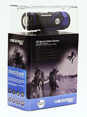 iON-Camera-Air-Pro-3-Wi-Fi-Certified-Refurbished