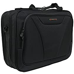 Image of the product Alpine Swiss Laptop that is listed on the catalogue brand of alpine swiss.