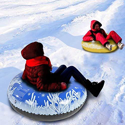 Buy sledding tubes