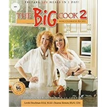 The Big Cook 2