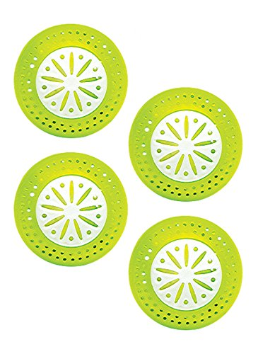 Trenton Gifts Set of 4 Fridge Balls