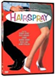 Hairspray [DVD]
