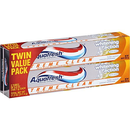 aquafresh-extreme-oral-clean-whitening-action-twin-pack-toothpaste-56-oz