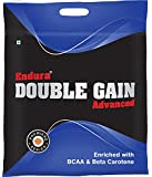 Endura Double Gain Advanced - 3kg (Chocolate)