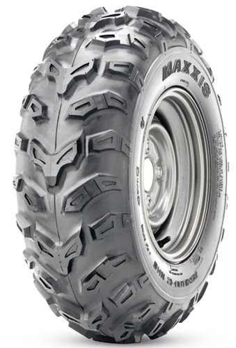 Maxxis M952Y Replacement 25X10 12 Yamaha product image