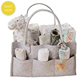 What Stores Sell Baby Cribs Baby Diaper Caddy Organizer   Baby Shower Gift Basket Boys Girls   Nursery Storage Bin for Diapers   Portable Car Travel Organizer   Newborn Registry Must Have   Diaper Tote Bag